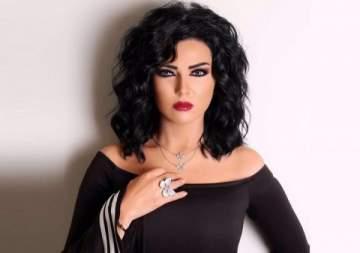 """صفاء سلطان تعتذر عن """"وهم"""" ولكن!"""