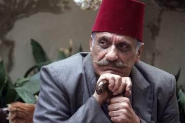 الفرنسيون يقتلون ابو حازم.. وسعيد يسرق اموال عائلة ابو ظافر