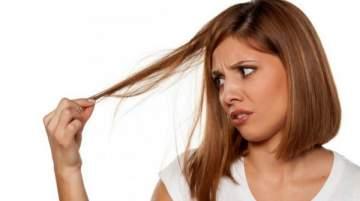 تلف الشعر أزمة تزعج الكثيرين.. إليكم طرق علاجها