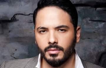 بالتفاصيل... رامي عياش ينسحب من مسلسله