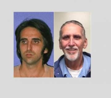 تبرئة أميركي من تهمة القتل بعد 39 عاماً على سجنه!