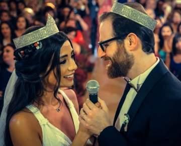 خاص الفن- ما رأي فؤاد يمين بتمثيل زوجته في الشقيقتان و محبس؟