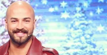 خاص- وسام حنّا يؤكد تعرضه للنصب في بعض الاعمال الدرامية
