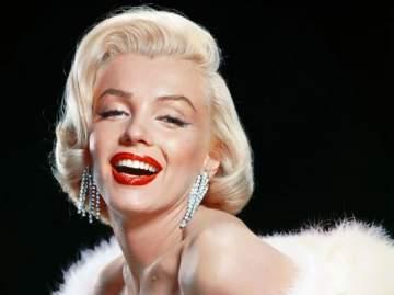 حيل نجمات القرن العشرين التجميلية الغريبة