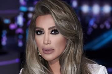 مايا دياب توضح سبب إلغاء حفلها في عمان