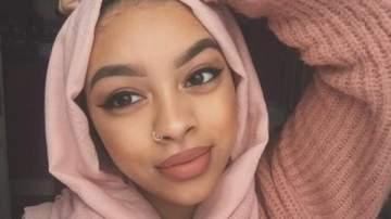 إغتصبت إمرأة هندية وقتلت بسبب معاشرتها لشاب عربي