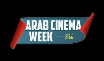 مصر ضيفة شرف بـ6 أفلام في أسبوع السينما العربية