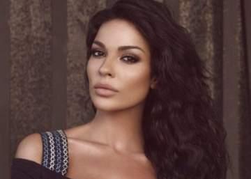 نادين نسيب نجيم للفن: هذا مصير ثنائيتي مع تيم حسن