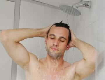 هل تعرف أنّ الاستحمام بالماء البارد له فوائد كثيرة؟