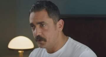 """أمير كرارة يبدأ تصوير مشاهده في """"حرب كرموز"""" الأسبوع المقبل"""
