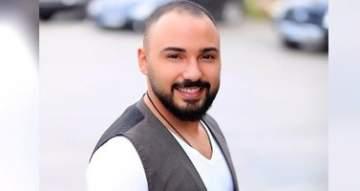 هيثم دسوقي: