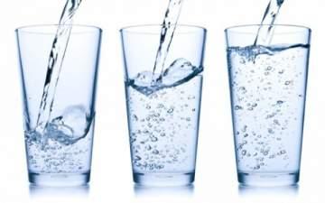 تعرف على ريجيم الماء الذي يساعدك على خسارة الوزن في أيام