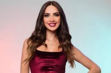 داليدا خليل: ميريام فارس رفضت الغناء مع الفتيات بعكس مايا دياب
