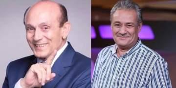محمد صبحي يهاجم فاروق الفيشاوي.. والأخير يعتذر منه