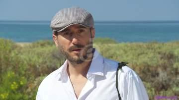 باسم مغنية يتقدم بالتعازي لـ تيم حسن
