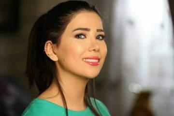 بالفيديو- بعد الانتقادات التي طالتها..متسابقة ملكة جمال سوريا ترد