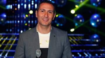 طوني أبو جودة للفن: التلفزيونات
