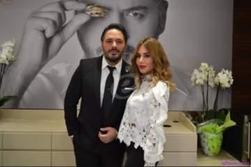 خاص بالفيديو- رامي عياش يكشف عن المكان الذي التقى فيه بـ داليدا
