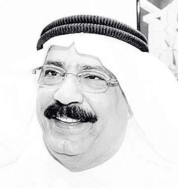 وفاة المخرج المسرحي فؤاد الشطي عن 65 عاماً