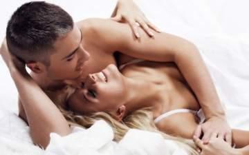 تفاصيل عن الحياة الجنسية عند المرأة بعد استئصال الرحم