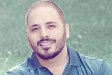 خاص الفن- رامي عياش يكشف اسم مخرج