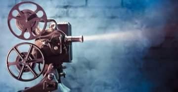 هل تنتهي سرقة الأفلام في هولندا