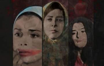 أربع نساء سوريات يكافحن للبقاء خلال الحرب في