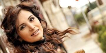 هل أعلنت الممثلات السوريات الحرب ضد الدراما اللبنانية؟!