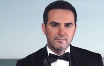 """وائل جسار للفنّ: """"هلكني هشام حداد"""""""