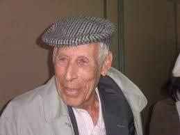 وفاة الكاتب والناقد التونسي توفيق بكار عن 90 عاماً