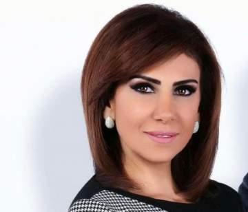 سمر أبو خليل :