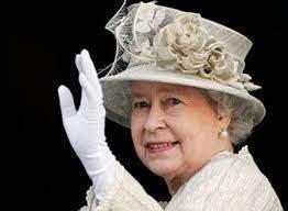 الملكة اليزابيث تتنازل عن العرش البريطاني وتعلن اسم الملك الجديد