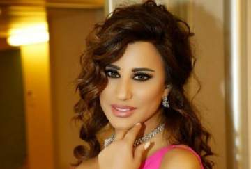 لن تصدقوا الشبه بين نجوى كرم وهذه الممثلة التركية القديرة!..بالصورة