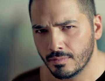 كيف استقبل الجمهور المغربي رامي عياش؟...بالصور