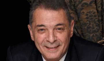 محمود حميدة: لن أقبل بترؤس مهرجان القاهرة بعدما حدث