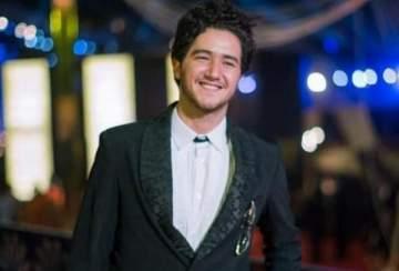 أحمد مالك ينضم إلى برنامج للمواهب ضمن فعاليات مهرجان برلين