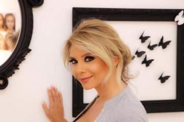 كارلا يونس للفن: لا يستطيع هشام حداد أن يفعل ذلك