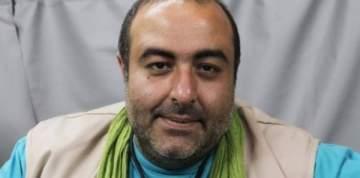 سامح عبد العزيز في السجن ويعترف