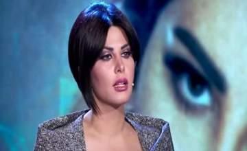 بالفيديو- شمس الكويتية: