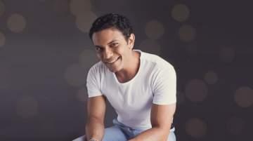 شبه كبير بين آسر ياسين وممثل إيطالي شهير راحل يثير الدهشة- بالصورة