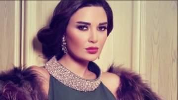 سيرين عبد النور تتخطى المليون مشاهدة بموهبتها الجديدة- بالفيديو