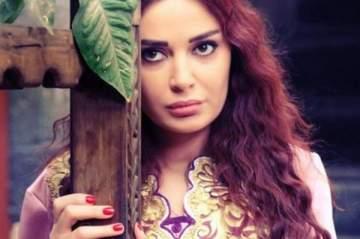 خاص- سيرين عبد النور: لم أزعل أن قناديل العشاق لم يكن بالـ top 5 وطبعا لا أندم