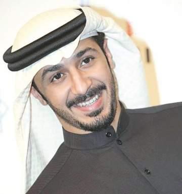 حمد العماني: أنا ضد التكلم في الأمور السياسية