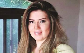 خاص الفن- رانيا فريد شوقي بديلة ليلى علوي