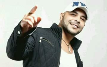 عمر شقيق الفنانة هدى سعد يتألق في ذا فويس بتركيا .. بالفيديو