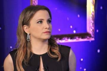 تانيا قسيس: كان هناك تحفّظ من عائلة منصور الرحباني وأنا أتفهم