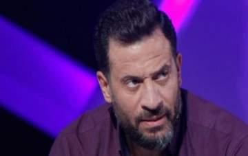 """ماجد المصري يبدأ تصوير """"أهل الكهف"""" الأسبوع المقبل"""