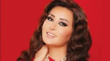 لطيفة تهنئ الشعب الكويتي بعيده الوطني.. بالصورة
