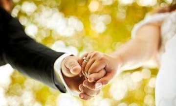 وللزواج فائدة غير متوقعة!