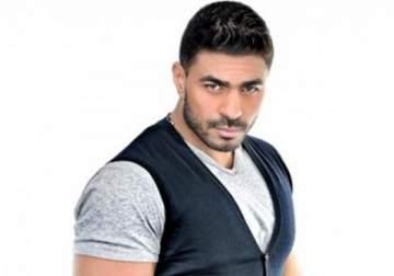 خالد سليم يضع شروطاً للعمل مع مي عز الدين...وطالب بهذا الأجر المرتفع